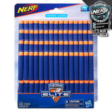 NERF N-Strike Elite Series 75-Dart Refill