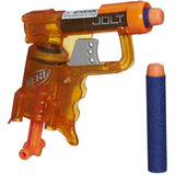 Nerf N-Strike Elite Jolt Blaster (Orange)