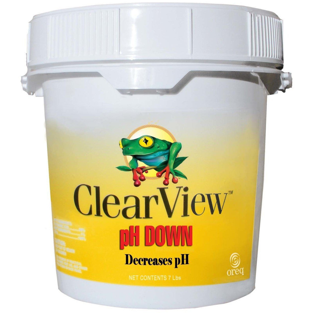 ClearView pH Down