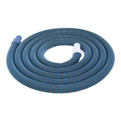 ProTech Pool Vacuum Hose 1 1/2 In X 40 Ft