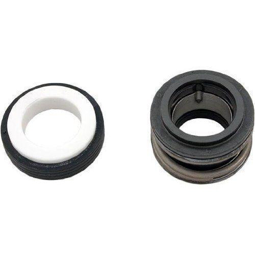 Pump Shaft Seals PS-200