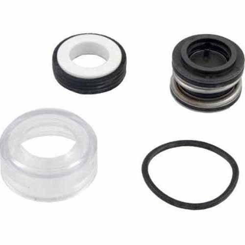 Pump Shaft Seals TI-2131