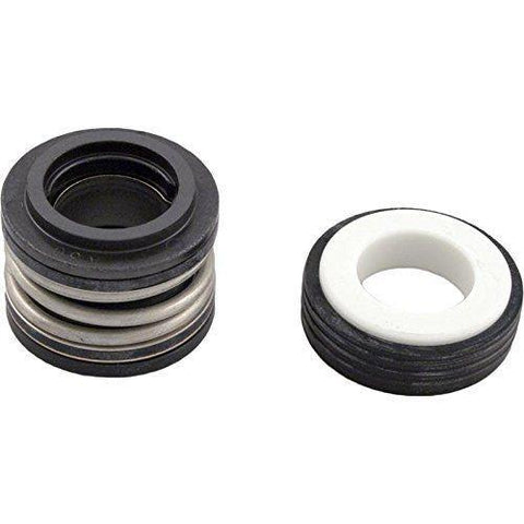 Pump Shaft Seals- PS-501
