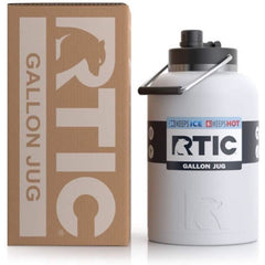 RTIC 1 Gallon Jugs
