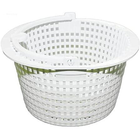 Hayward Replacement Swimming Pool Skimmer Basket SPX1091C For SP1091WM SP1091LX