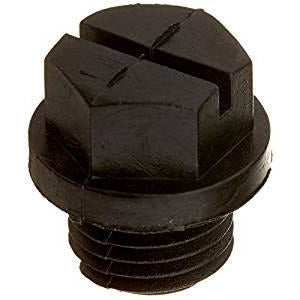 Hayward SPX1700FG Pipe Plug with Gasket Replacement