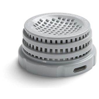 Intex Suction Strainer Grid 10253 Replacement