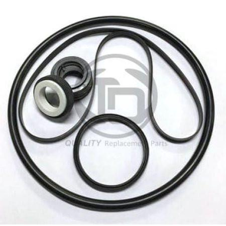 Hayward Super Pump II Seal & O-ring Repair Kit