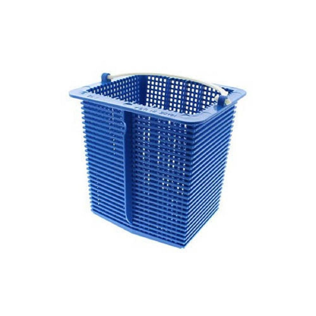 Hayward Super Pump Basket Replacement SPX1600M Aladdin B-167