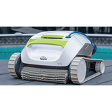 Maytronics Dolphin Above Ground Pool T 15 Series Robotic Cleaner