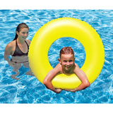 "Swimming Pool 35"" Swim Tube Float"