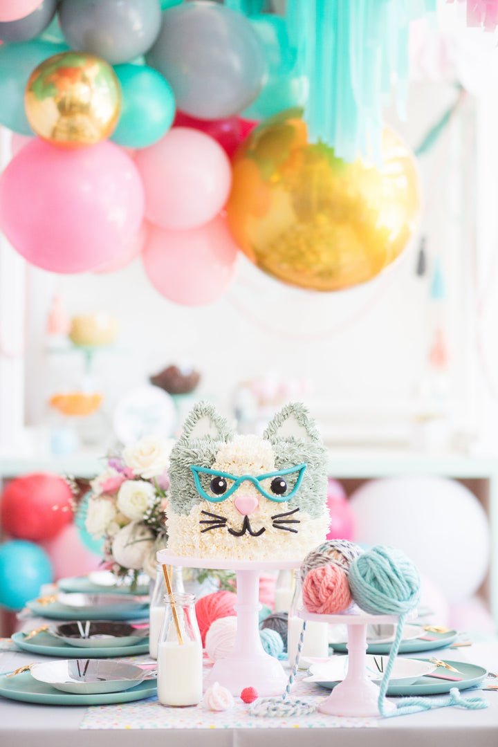 files/Cat_Birthday_Party_Styled_Shoot-0065.jpg