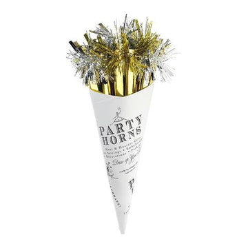 Party Horns Bouquet
