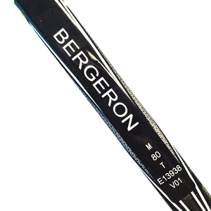 Patrice Bergeron - CCM Super Tacks 2.0 (NHL)