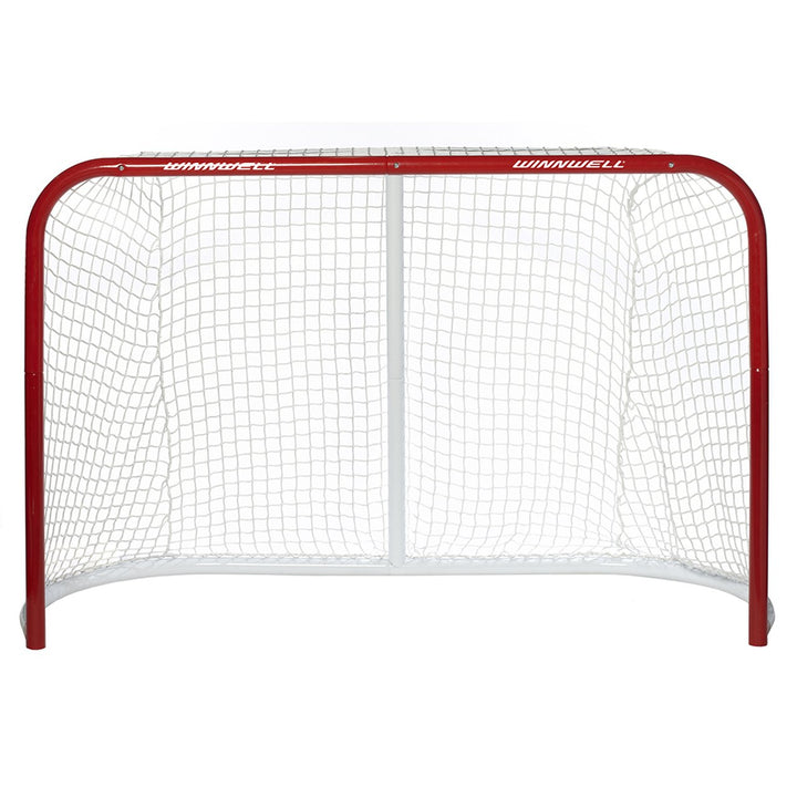 NHL Size Hockey Net (Heavy Duty)