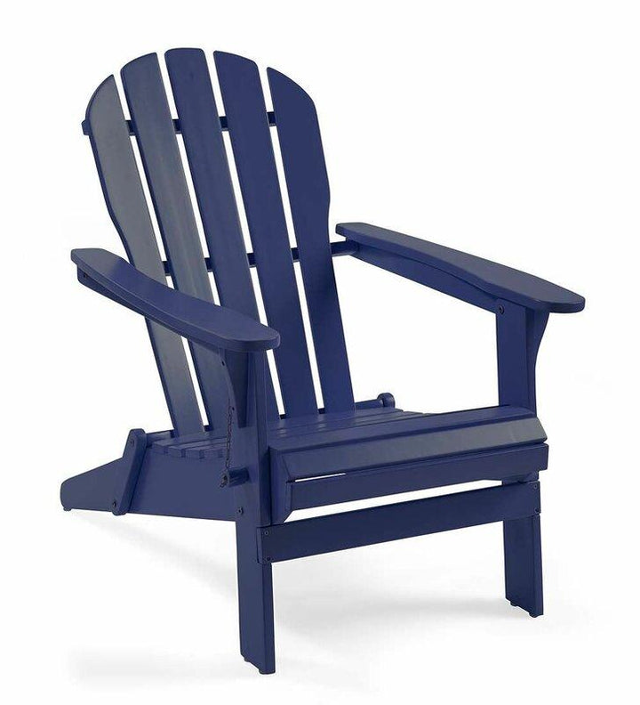 Cottage Chair (Pro Team Colors)