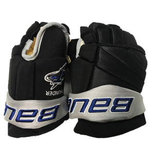 Bauer Vapor Glove - Junior