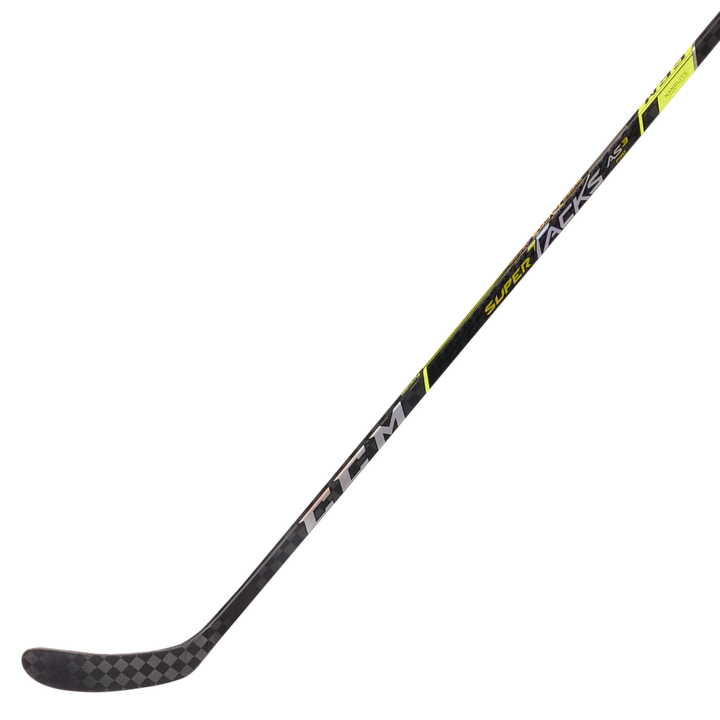 CCM Super Tacks AS3 Pro - Intermediate