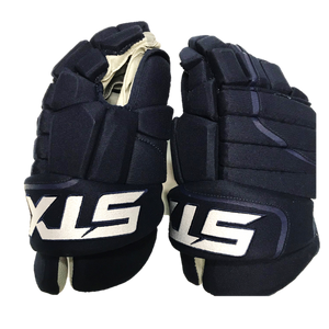 STX Stallion HPR - Pro Stock Glove - Florida Panthers