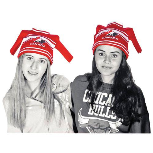 SPECIAL OFFER - Jersey Toques