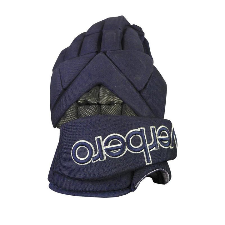 SPECIAL OFFER - Verbero Mercury Gloves - Navy