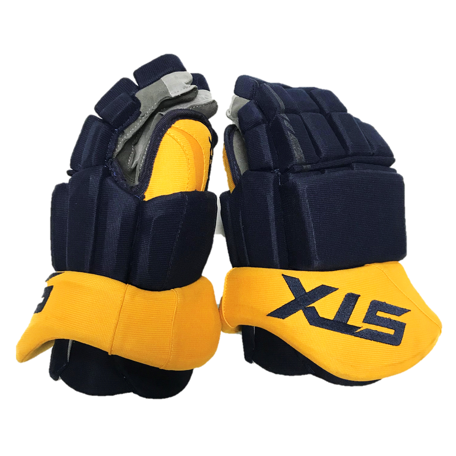 STX Surgeon - Pro Stock Glove - Nashville Predators