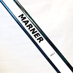 Mitch Marner - True AX9 (NHL)