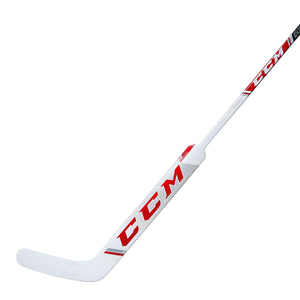 Goalie - CCM Extreme Flex 4 - Red