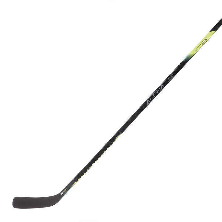 Travis Dermott Pro Stock - Warrior Alpha DX (NHL)