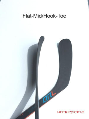 Warrior Covert QRL (2 Pack)