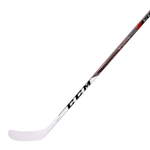 Custom Curves - CCM RBZ Revolution