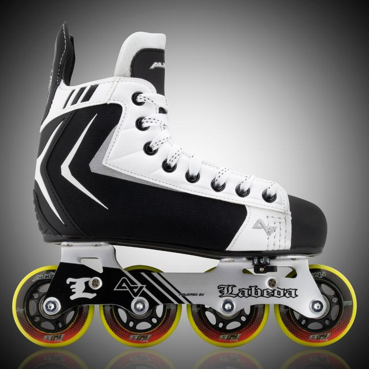 Alkali RPD Lite R Inline Hockey Skates (Youth-Junior-Senior)