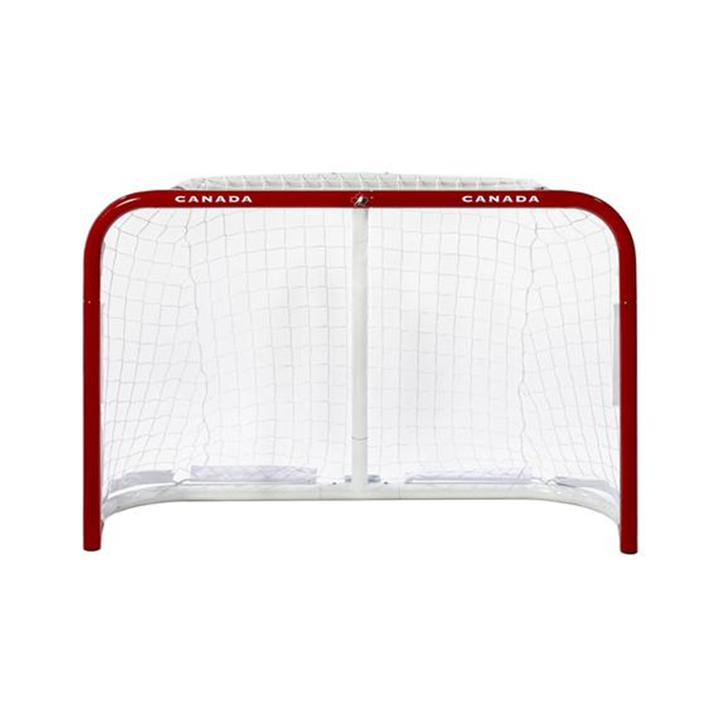 "36"" Knee Hockey Net"