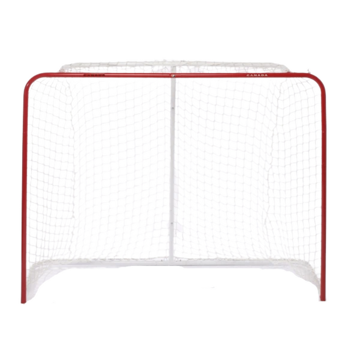 Hockey Canada Road Hockey Net (Steel)
