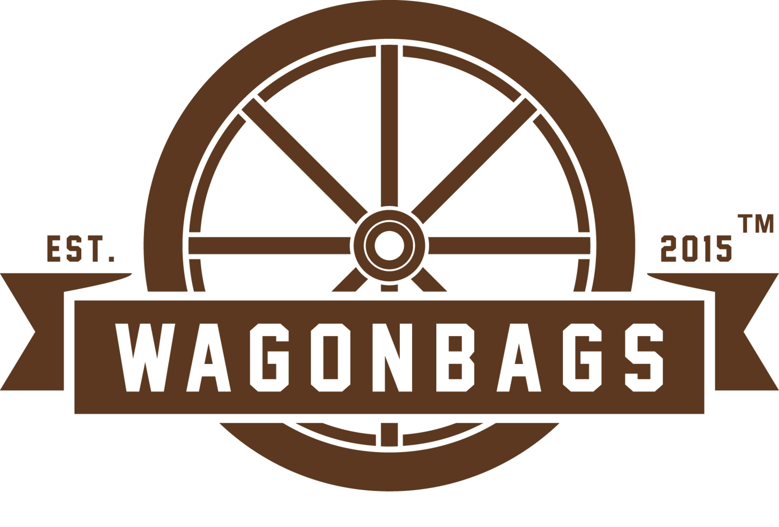 WAGONBAGS