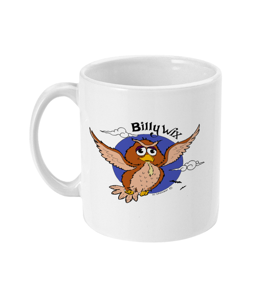Mug billywix colour copy