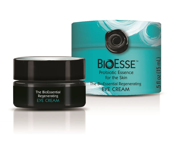 BioEsse Probiotic Eye Cream