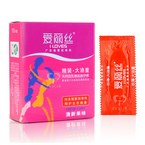 (10pcs) Hot sex products fine condom with lubricant latex condoms for men penis sleeve camisinha sex toys preservativos condones