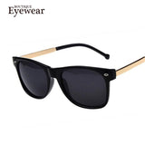 BOUTIQUE New Fashion Women Glasses Brand Designer Women Sunglasses Summer Shade UV400 Sunglasses