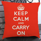 Free Shipping Custom 2016 New English Letters Printed Short Soft Plush Decorative Throw Pillow Office Chair Back Cushion