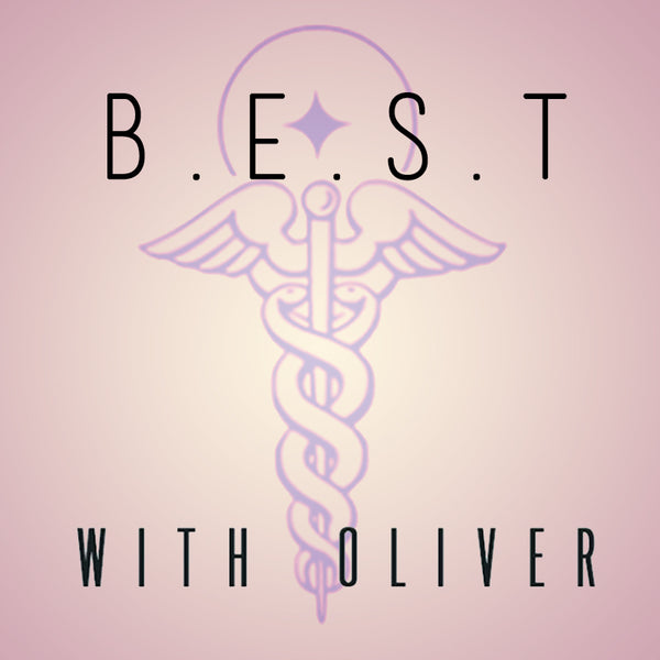 B.E.S.T.-Healing-with-Oliver-House-of-Intuition-LA