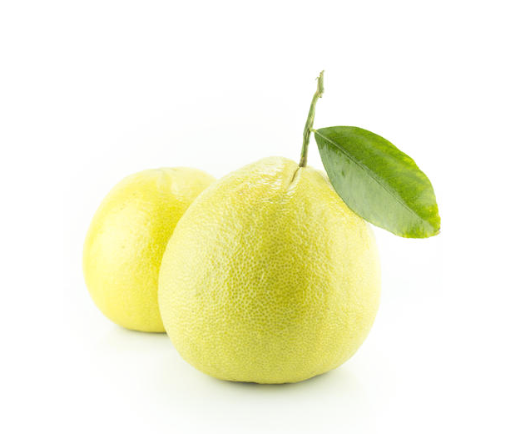 Bergamot Essential Oil Healing Properties