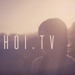 HOI.TV is launching January 1st, 2017. Join now to have access to our exclusive $4.99/1st month introductory  offer.