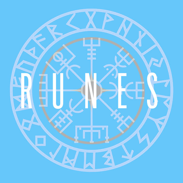 Runes- Reading-at-House-of-Intuition-LA