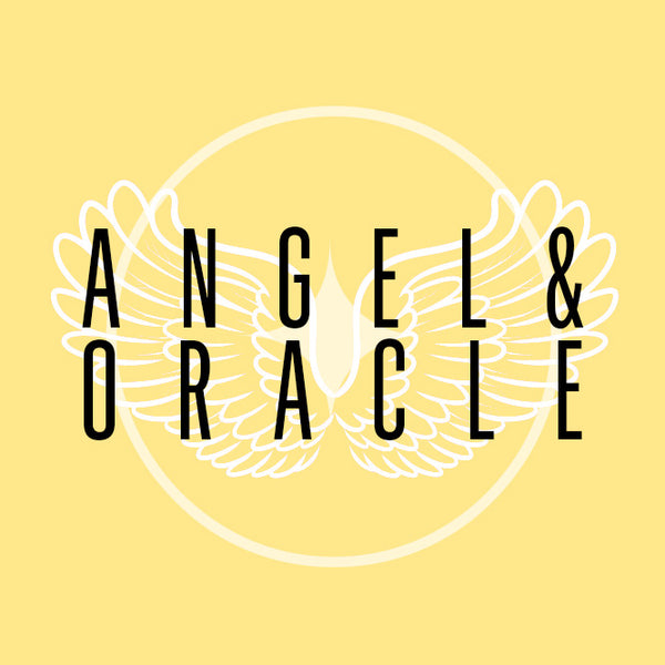 Angel-and-Orancle-Reading-at-House-of-Intuition-LA