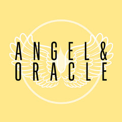 Angel-and-Oracle-Reading-at-House-of-Intuition-LA