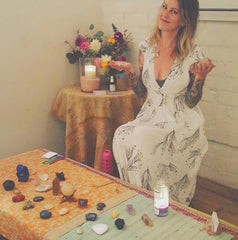 Crystal-Healer-naha-armady-featured-on-adderall-and-compliments