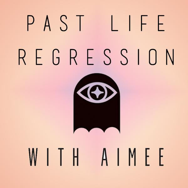Past-Life-Regression-Healing-with-Aimee-at-House-of-Intuition-LA