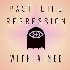 Past-Life-Regression-with-Aimee-at-House-of-Intuition-LA