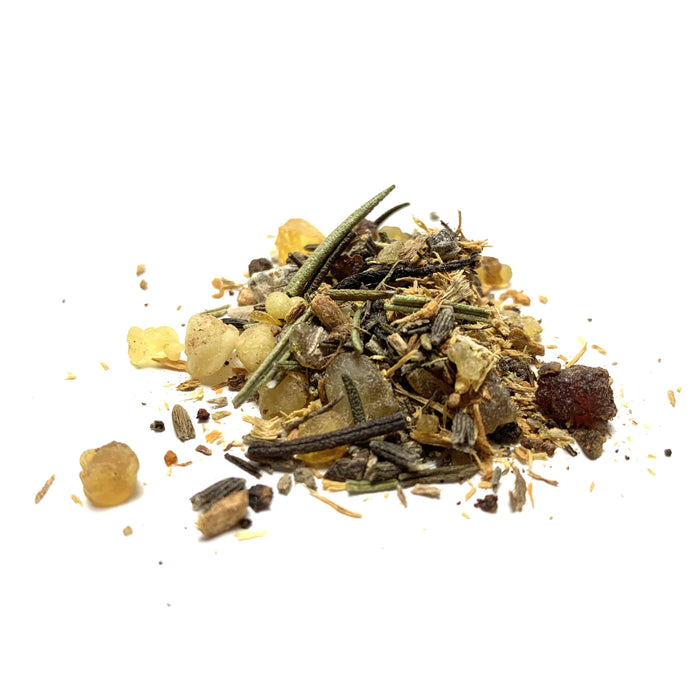 Afoche Incense Blend - House of Intuition